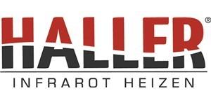 haller-4f-signatur.jpg