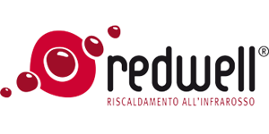 redwell-logo-italien-4c.png